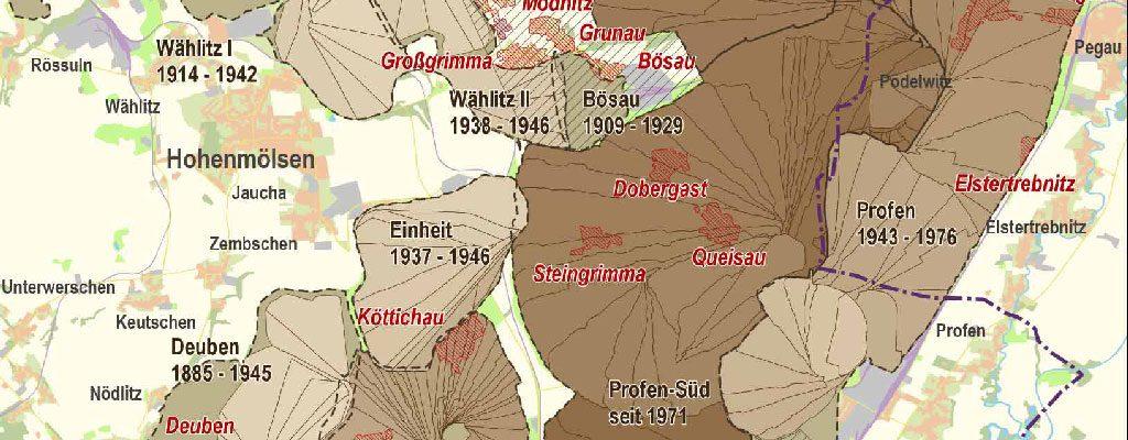 Wandelgängegeschichte_bergbauregion