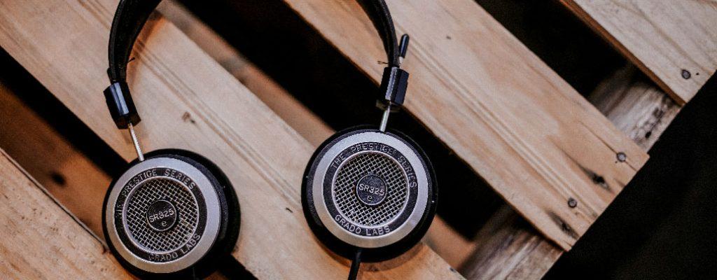 audioguide_header